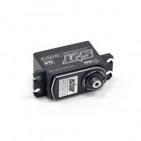 SRT Low Profile Coreless HV 11.0kg/0.06sec @7.4V( CH7012)