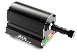 SkyRC Tire Sander (SK600072)