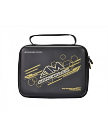 Arrowmax Accessories Bag (240 x 180 x 85mm)(am-199608)