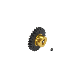 Pinion Gear 48P 28T SL Item number: AM-448028