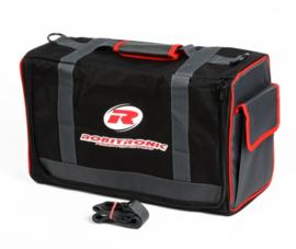 Robitronic Aufbewahrungs und Transport Tasche (R14018)