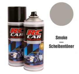Lexan Spray Smoke Nr 419 150ml