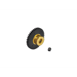 Pinion Gear 48P 32T SL Item number: AM-448032
