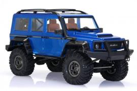 Hobao DC1 Trail Crawler RTR Blue (HB-DC1E-CB60BU)