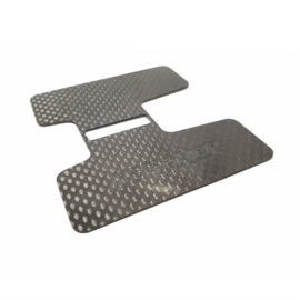 RC MAKER Double Sided Carbon Plate ( RCM-AFEPDC)