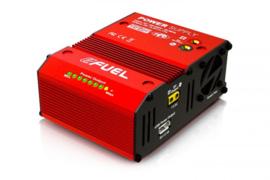 SkyRC eFuel 230W 17A 13.8 Volt Powersupply (   SK200017)