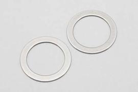 Yokomo Diff Drive Ring(#B2-506)