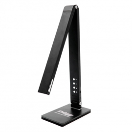 Muchmore LED Pit Light Stand Pro Black MM-MR-LEDPK