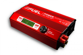 SkyRC eFuel 30A 12-18 Volt Powersupply with LCD Display(   SK200013 )