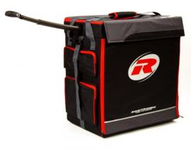 Robitronic Transport Bag 1/8 (R14001)