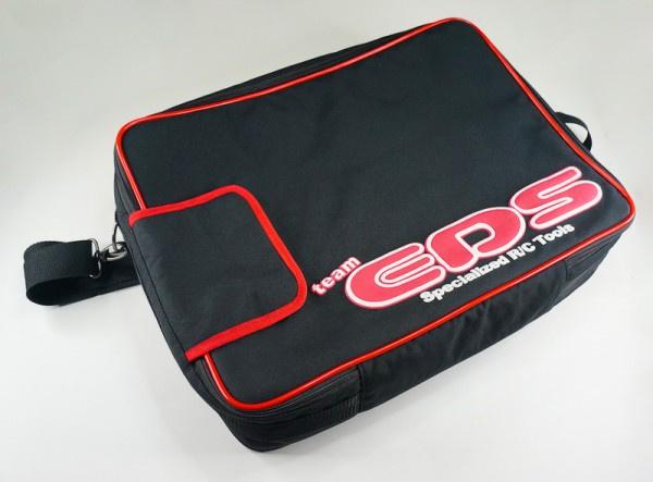 EDS Model Carry Bag (EDS-199404)