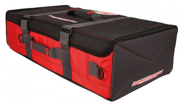 Robitronic Car & Tires Bag(R14010)