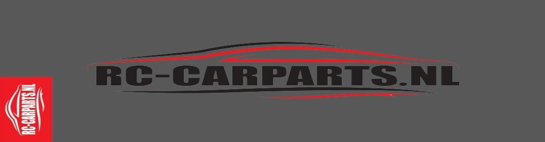 rc-carparts.nl