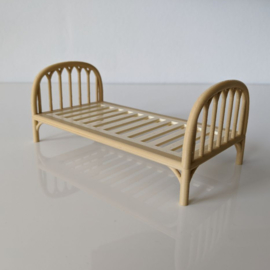 Wire bed II single