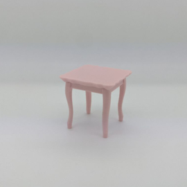 Side table Jip