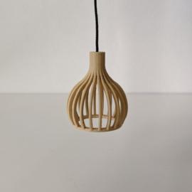 Hanglamp kegel