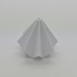 Vouwlamp I
