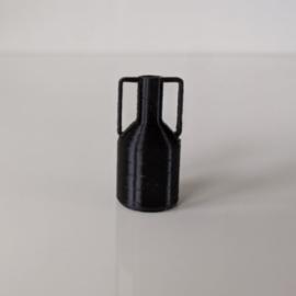 Vase (handles)