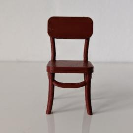 Chair Milou