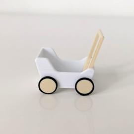 Kinderwagentje