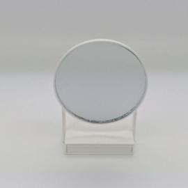 Spiegel met lade