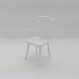 Chair Mae
