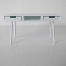 Desk Noah