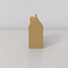 Minipoppenhuis IV
