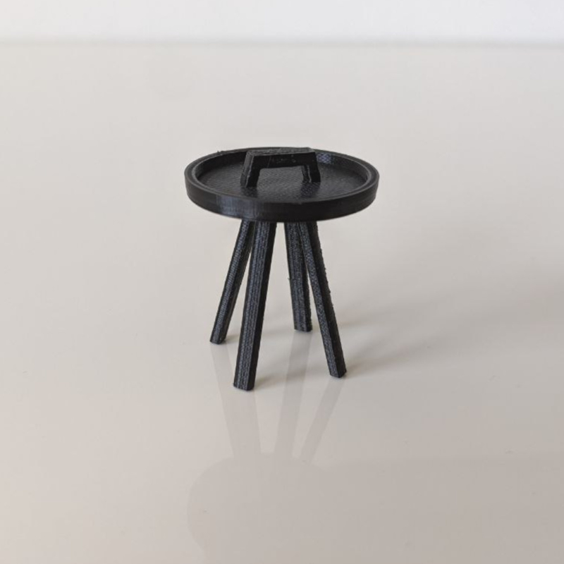 Side table Adam
