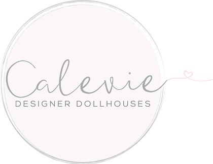 https://caleviedesigns.com/
