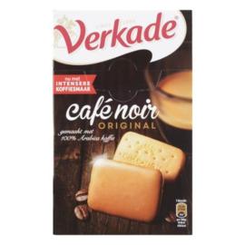 Verkade Café noir, 200 gr.