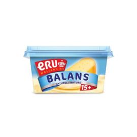 ERU Balans, 100 gr.
