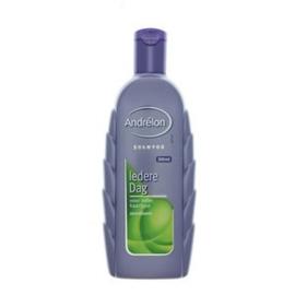 Andrélon Shampoo Iedere Dag, 300 ml.