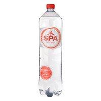 Spa Intense 1,5 liter