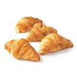 Brood & Ontbijt en Bakkerij