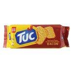 LU Tuc Bacon