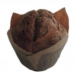 Muffin Chocolade