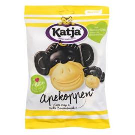 Katja, Apekoppen, 300gr.