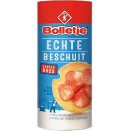 Bolletje Echte beschuit, 13 stuks