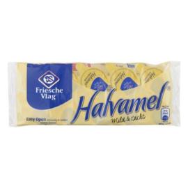 Friesche Vlag Halvamel, 10 x 7 ml