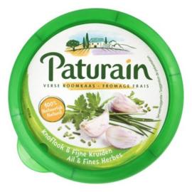 Paturain, 90 gr.