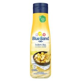 Blue Band iedere dag, fles 500ml