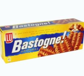 Lu Bastogne Koeken, 260 gr.