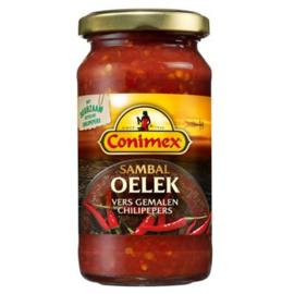 Conimex Sambal Oelek 50 gr.