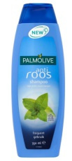 Palmolive Shampoo Anti Roos, 350ml