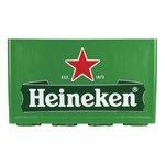 Heineken, krat 24 x 30 cl