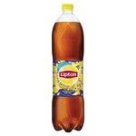 Lipton Ice Tea ltr.