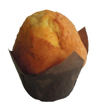 Muffin Naturel