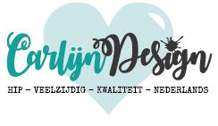 CarlijnDesign