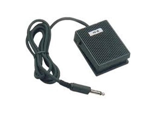 Motorola voetpendaal DP1400
